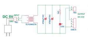 Dcarrow-dcinput-circuit_01