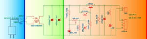 Dcarrow-dcinput-circuit_02