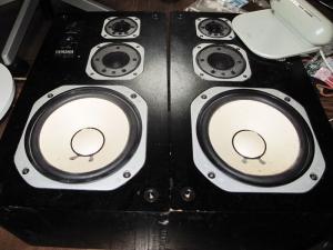 Junk_speaker_13