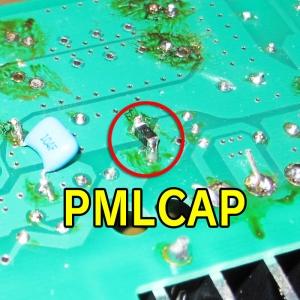 Pmlcap