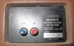Ss5050_02