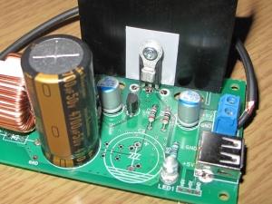 Transistor_03