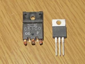 Transistor_04
