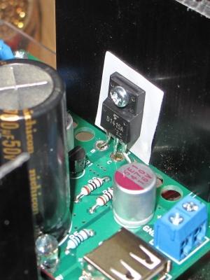 Transistor_05